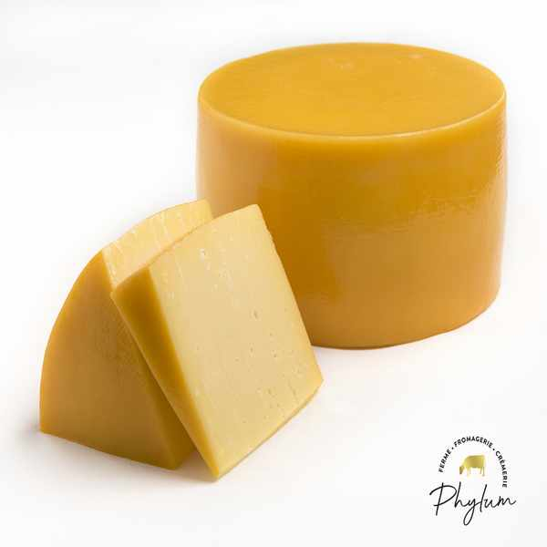 Fromage Feu Follet